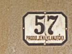Osebujno imenovanje i pogreška u nazivu [GP 2014.]