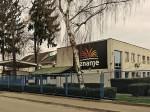 """Bivša tvornica dizala """"Končar"""" u Mandićevoj ulici - danas tiskara """"Znanje"""" [GP 2014.]"""