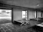 Osnovna škola Augusta Šenoe arhitekta Ivana Zemljaka iz 1931. - prostor za potrebe Gradskog skloništa