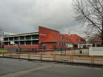 Osnovna škola Matije Gupca [GP 2014.]