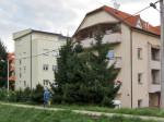 Kuća uz potok Črnomerec u Stubičkoj ulici s najvišom numeracijom [VR 2014.]