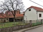 Kuća u ulici Tucmani sa štalom i štagljem [VR 2015.]