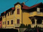 """""""Razigrana"""" arhitektura kuće u Koreničkoj ulici [GP 2015.]"""