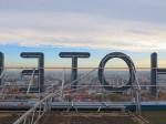"""Pogled s najvišeg kata hotela """"Panorama"""" prema jugu [VR 2015.]"""