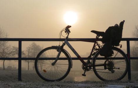 Trešnjevačke magle