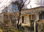 Stanovi u dvorištu u Koturaškoj 73 [VR 2015.]