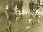 """Fotodokumentacija o kadetima KK """"Sigečica"""" iz 1980-ih [DS 2018.]"""