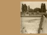 Prostor i zgrade Savskog kupališta sredinom 1950-ih [JD 2018.]