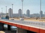 """Iz knjige """"Tramvaj u Zagrebu"""" - Most Mladosti ~ 1970. [Trnje]"""