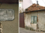 Straćara u Gvozdanskoj ulici - dodatno razdrmana potresom [SMK 2020.]