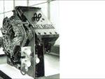 Četveropolna magnetska leća za CERN proizvedena u SES-u.