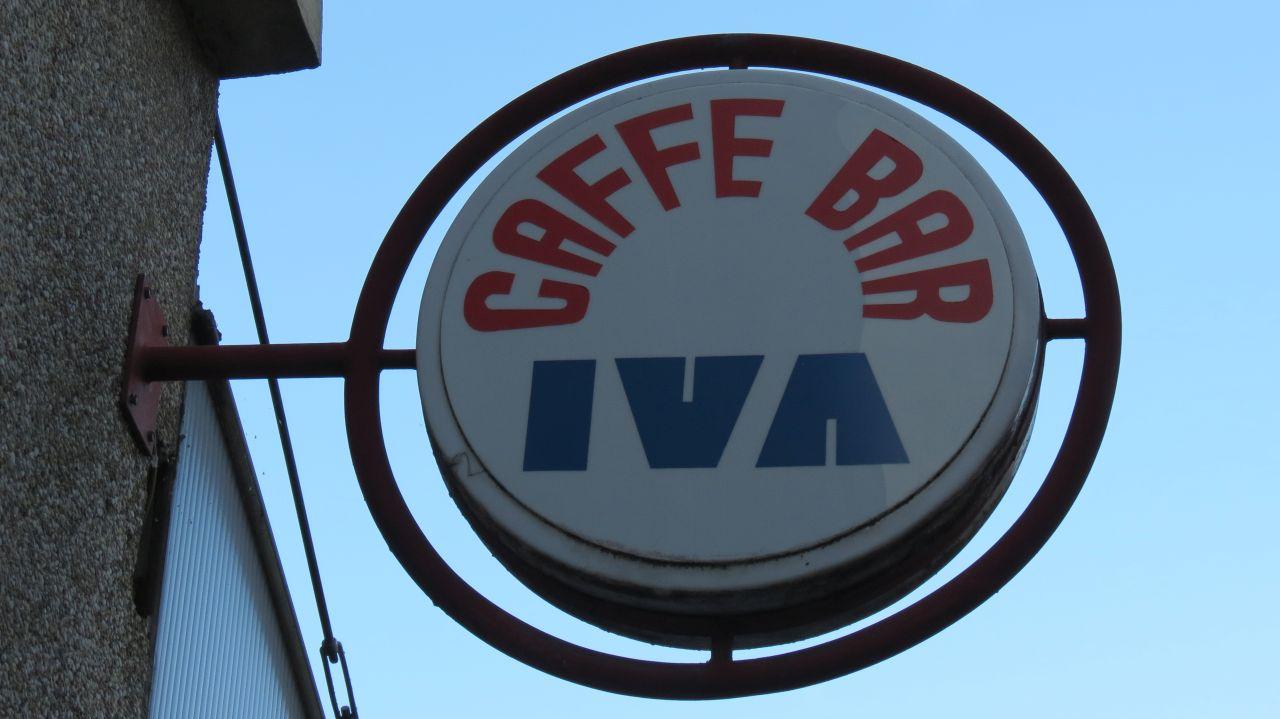 "Caffe bar ""Iva"""