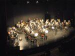 Koncert povodom obilježavanja 90. obljetnice djelovanja orkestra, Koncertna dvorana Vatroslav Lisinski, 10.03.2017. [ZO 2015.]